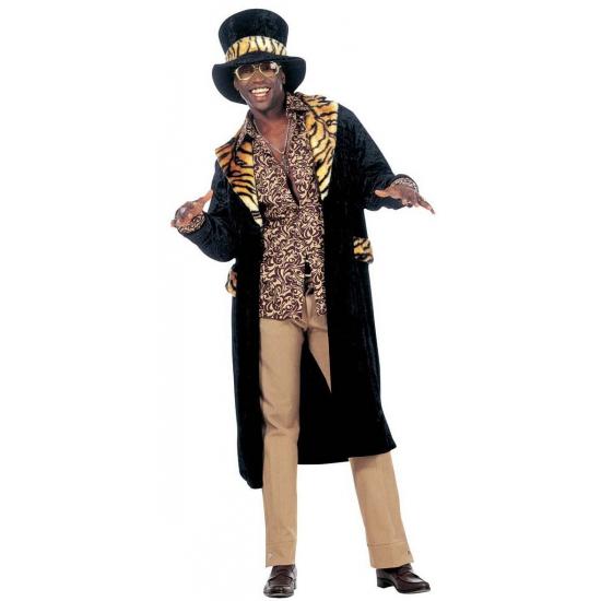 /feest-artikelen/carnavalskleding/index-heren--dames/carnavalskleding-heren