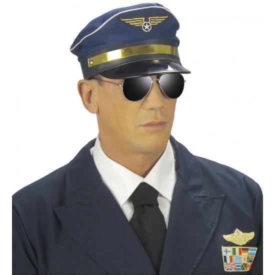 /feest-artikelen/carnavalskleding/beroepen-kostuums/piloten-kostuums/piloten-accessoires