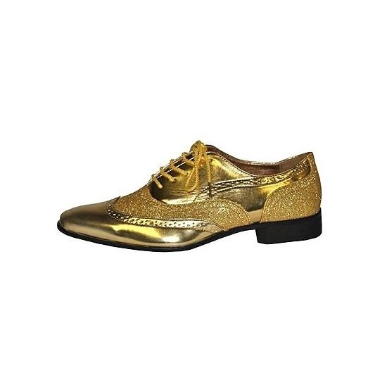 /speelgoed/verkleedkleding/verkleed-accessoires/schoenen-laarzen/party-schoenen-op-kleur/gouden-schoenen