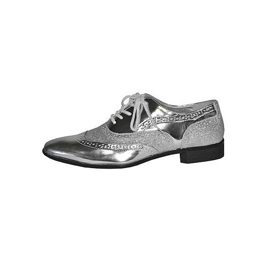 /speelgoed/verkleedkleding/verkleed-accessoires/schoenen-laarzen/party-schoenen-op-kleur/zilveren-schoenen