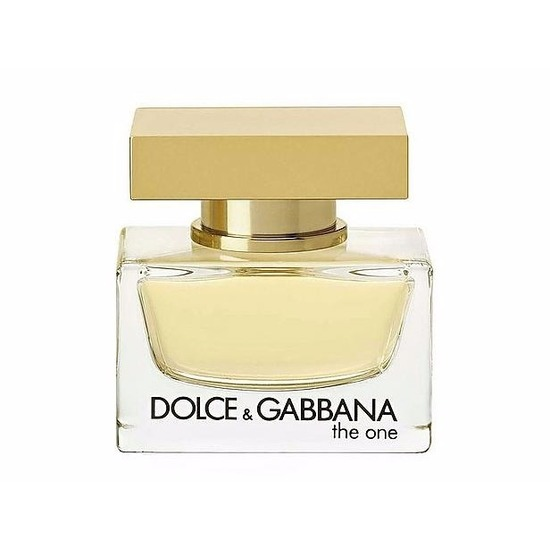 Dolce and Gabbana The One edp 50 ml