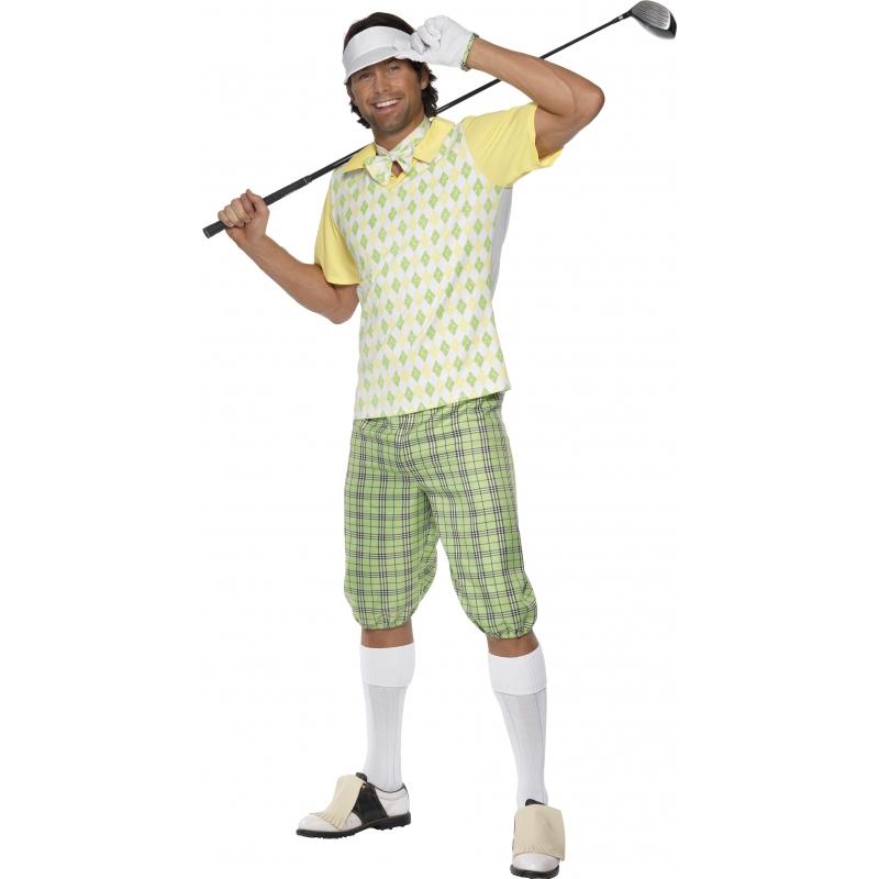 /feest-artikelen/carnavalskleding/en-meer-thema-kleding/golfers-kostuums
