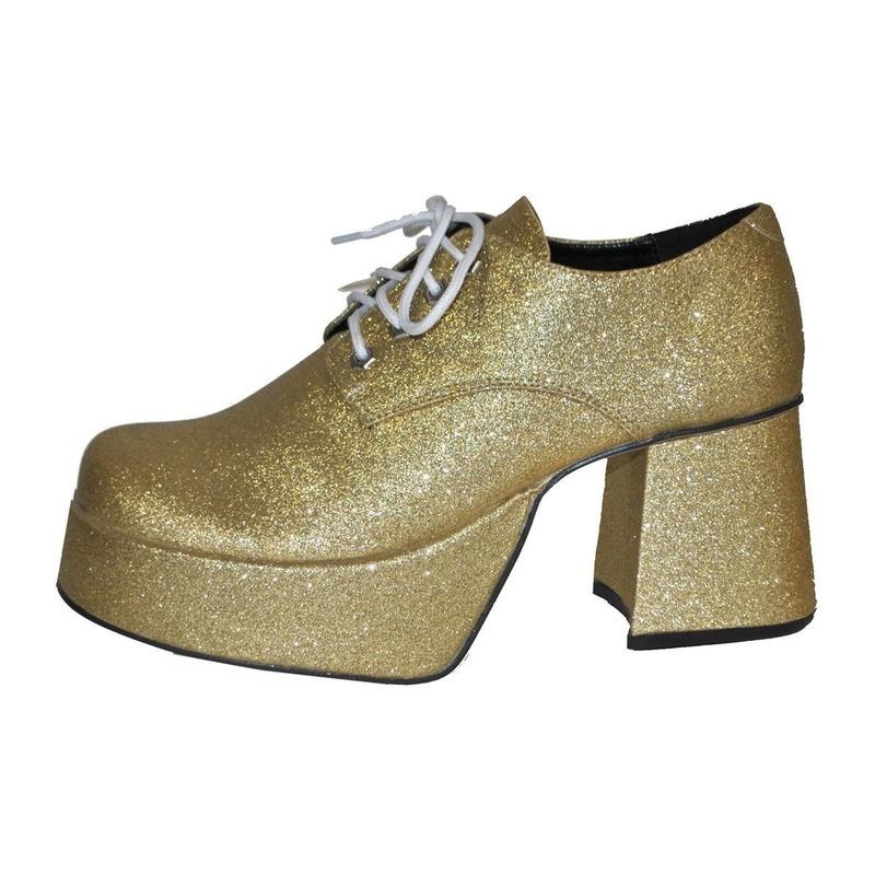 /speelgoed/verkleedkleding/verkleed-accessoires/schoenen-laarzen