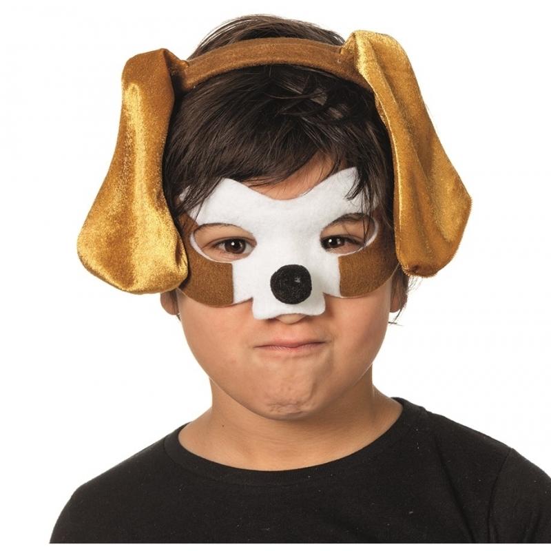 /feest-artikelen/carnavalskleding/dierenpakken/-dieren-per-soort/honden-pakken