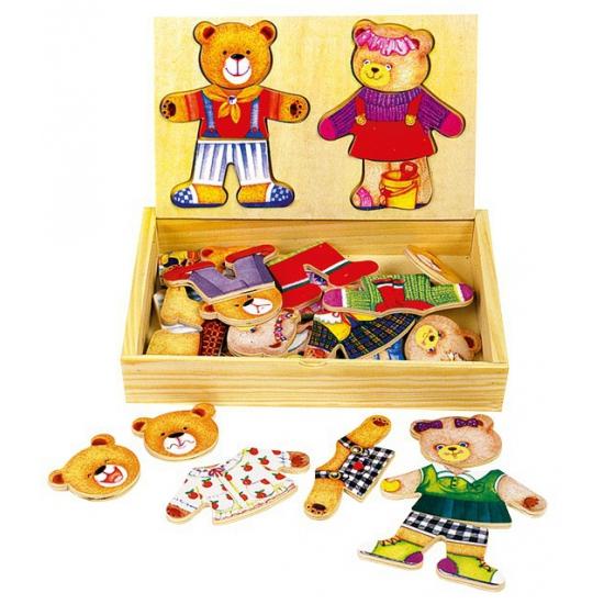/speelgoed/puzzels/dieren-puzzels