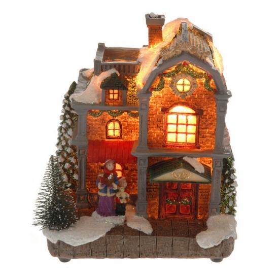 /feest-artikelen/thema-feestartikelen/kerst-thema/kerst-verlichting/verlichte-kerst-huisjes
