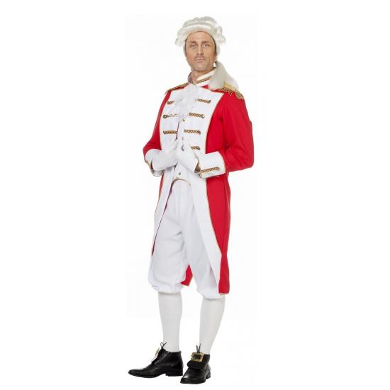 /feest-artikelen/carnavalskleding/geschiedenis-kostuums/musketiers-kostuums-