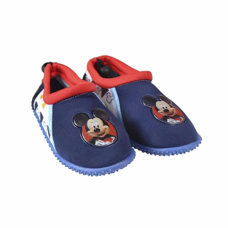 Mickey Mouse waterschoenen voor kinderen