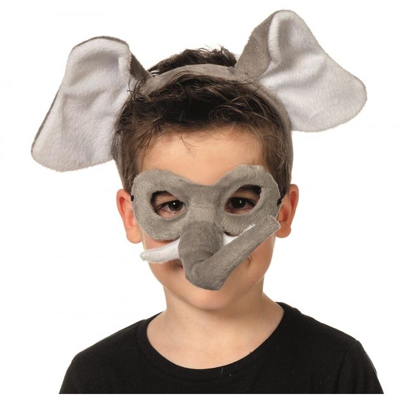 /feest-artikelen/carnavalskleding/dierenpakken/-dieren-per-soort/olifanten-pakken