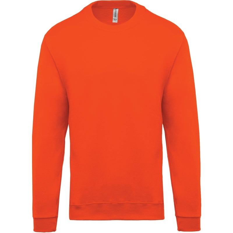 /feest-artikelen/landen-vlaggen--deco/europa/nederland-feestartikelen/oranje-kleding--acces/oranje--sweaters