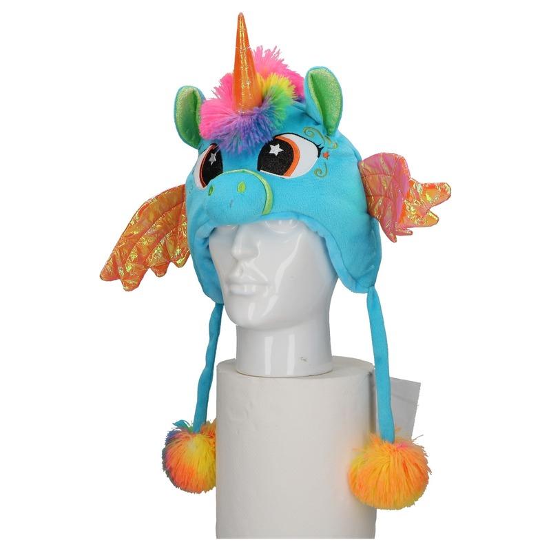 /speelgoed/verkleedkleding/verkleed-accessoires/accessoires-diversen-/accessoires-dieren/eenhoorn-accessoires