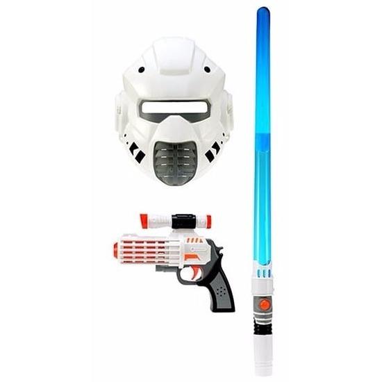 /speelgoed/meer-speelgoed/speelgoed-wapens/space-wapens