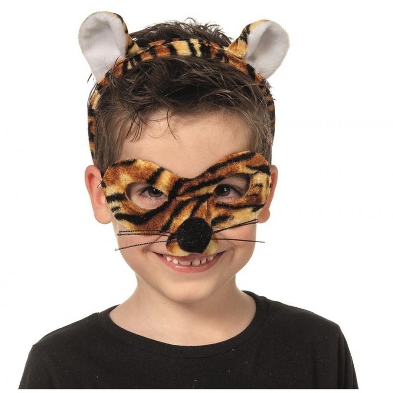 /feest-artikelen/carnavalskleding/dierenpakken/-dieren-per-soort/tijgers-pakken