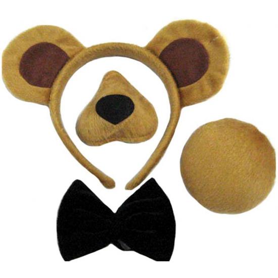 /speelgoed/verkleedkleding/kinder-kostuums/dierenpakken-kinderen