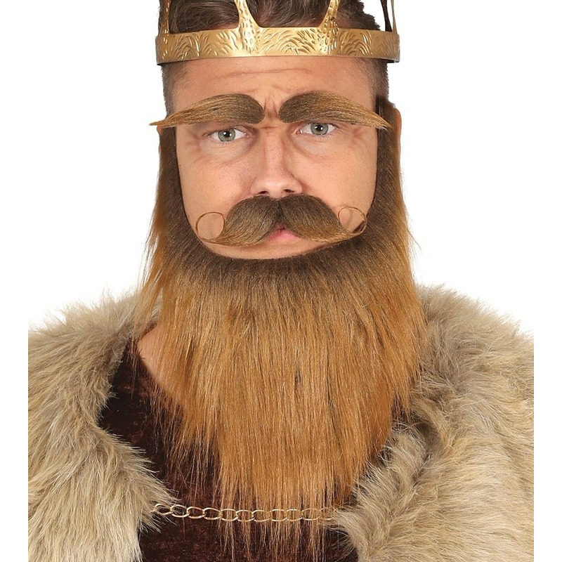 /feest-artikelen/carnavalskleding/soldaten-kostuums/vikingen-kostuums