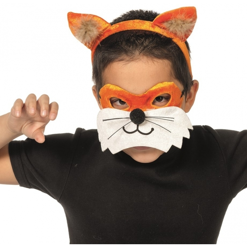 /feest-artikelen/carnavalskleding/dierenpakken/-dieren-per-soort/vossen-pakken