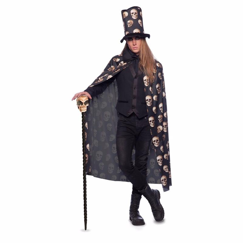 /feest-artikelen/thema-feestartikelen/halloween-thema/halloween-verkleedkleding/halloween-kostuums