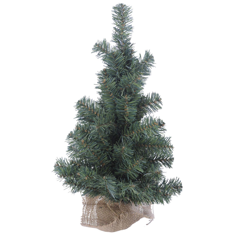 Kunst kerstboom 45 cm